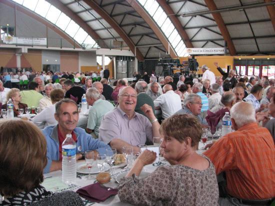 CONGRES 2011